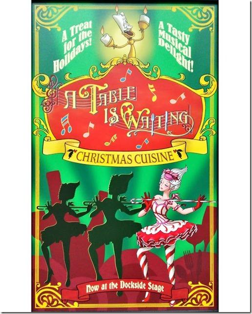 TDS_クリスマスのポスター_07