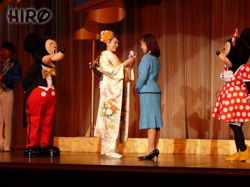 20120101_アンバサダー就任セレモニーⅡ_010.jpg