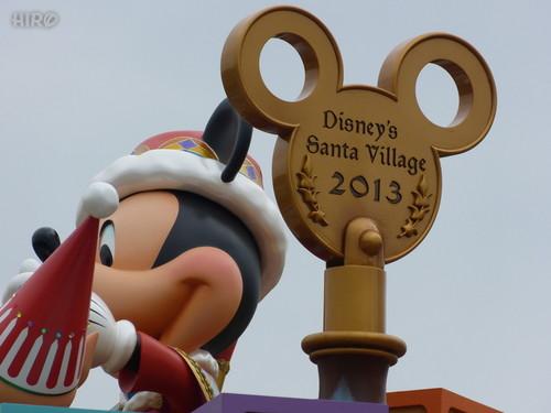 20131102_クリスマス準備中_TDL_28.jpg