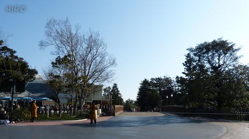 20140101_TDLニューイヤーズ・グリーティング_01.jpg