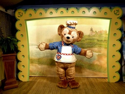 20140125_Sweet Duffy.jpg