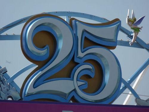 25周年TDL ラストインパ 20090411_013.jpg