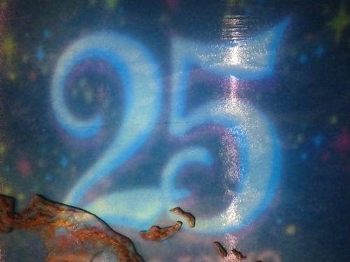 25周年TDS ラストインパ1日前 20090411_036.jpg