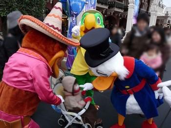 3○鳥男 20090213_01.jpg