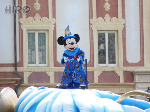 Be Magical!_20110917_05.jpg