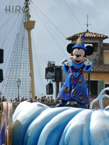 Be Magical!_20110917_17.jpg