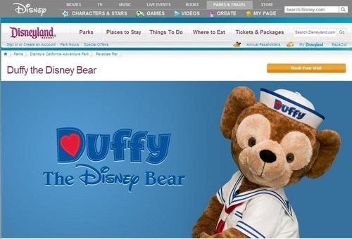 Duffy the Disney Bear  DCA 03.jpg