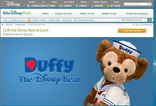 Duffy the Disney Bear  WDW 03.jpg