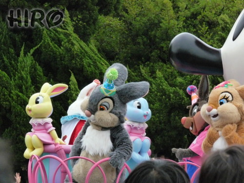 イースターパレード_20110503_01.jpg