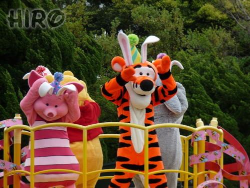 イースターパレード_20110503_02.jpg
