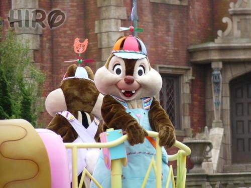 イースターパレード_20110503_05.jpg