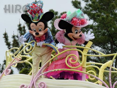 イースターパレード_20110503_15.jpg