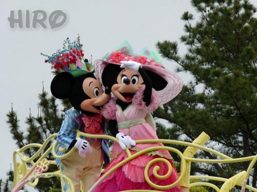 イースターパレード_20110503_17.jpg