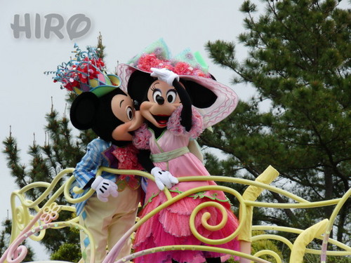 イースターパレード_20110503_18.jpg