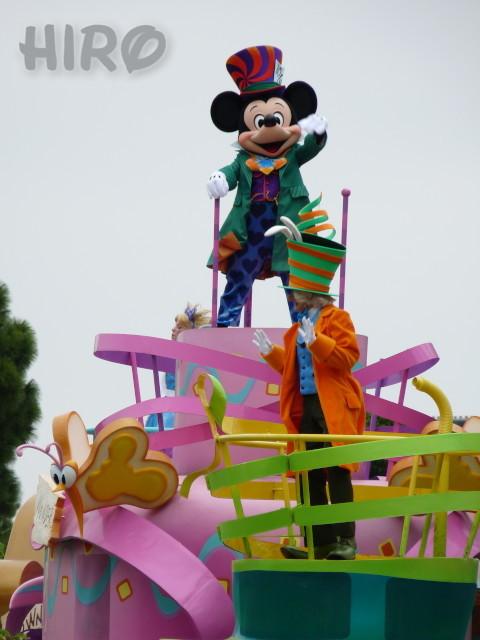 イースターパレード_20110503_21.jpg