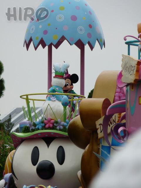 イースターパレード_20110503_23.jpg