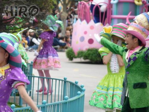 イースターパレード_20110503_24.jpg