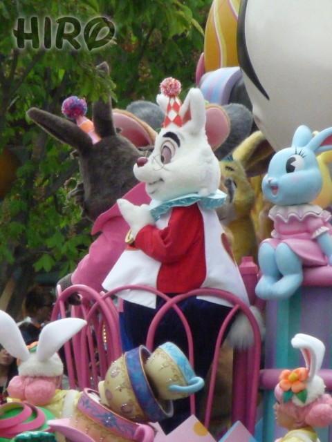イースターパレード_20110503_25.jpg