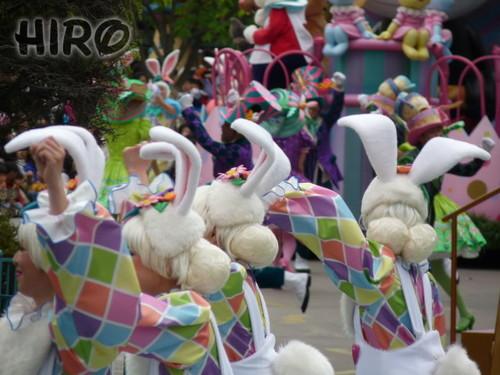 イースターパレード_20110503_26.jpg