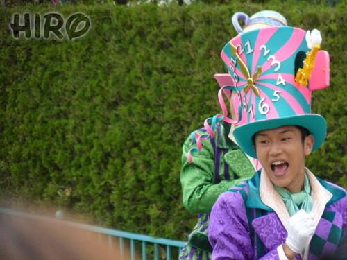 イースターパレード_20110503_29.jpg