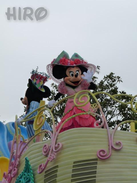 イースターパレード_20110503_37.jpg