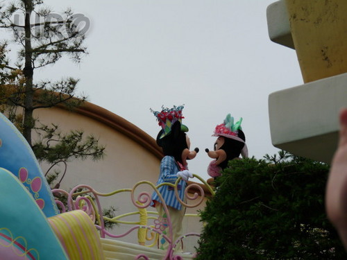 イースターパレード_20110503_39.jpg