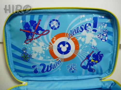 ウォータープログラムのスーベニアバッグ 20100704_004.jpg