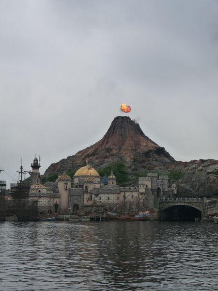 プロメテウス火山 20090701_001.jpg