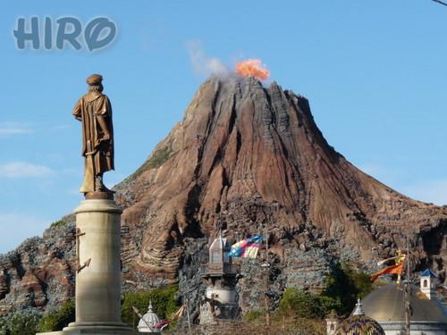 プロメテウス火山_20110102_01.jpg