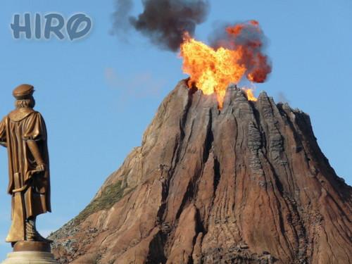 プロメテウス火山_20110102_02.jpg