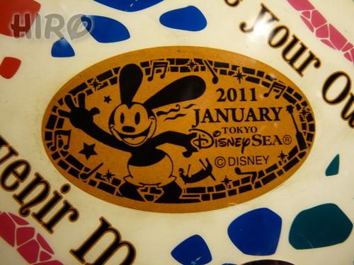 TDSマンスリーメダル_20110102_02.jpg