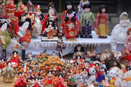 DSC_4400人形供養祭 [].jpg