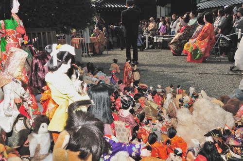 SFT_5302人形供養祭.jpg