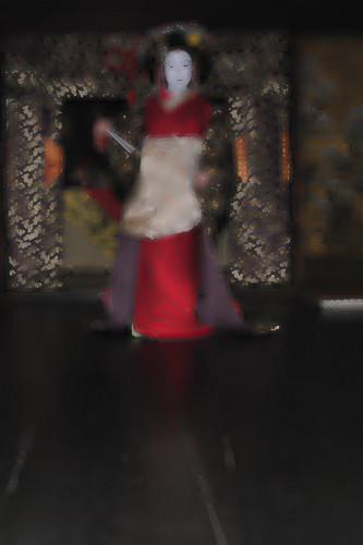 SFT_5316人形b.jpg