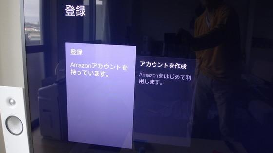 0018.JPG