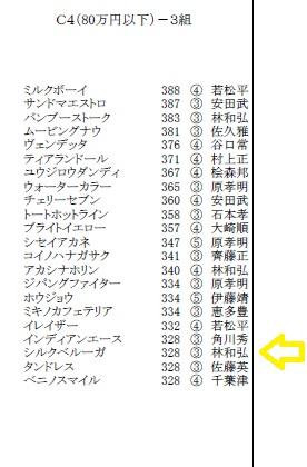 C4-3組.jpg