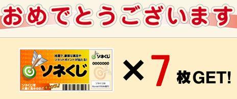 不思議なお庭+1.JPG
