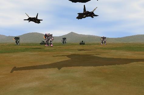 野戦1.jpg