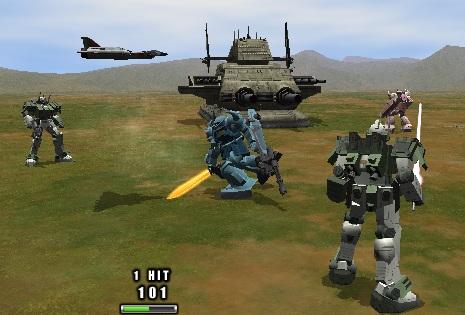 野戦10.jpg