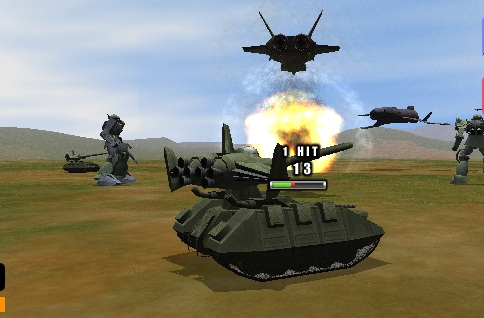 野戦3.jpg