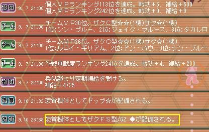 GNO2 褒賞.JPG