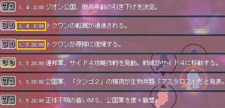 GNO2 トクワンアボーン.JPG