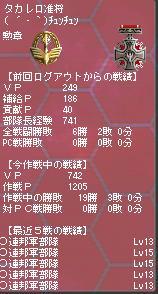 GNO2 勲章2コ♪.JPG