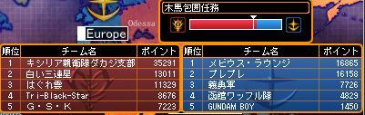 GNO2 木馬破壊.JPG