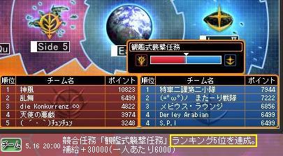 GNO2 競合5位.JPG