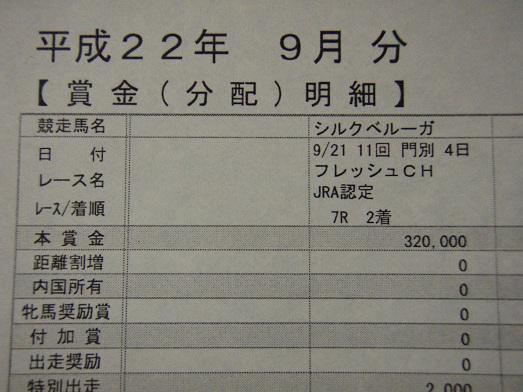 PA210004.JPG