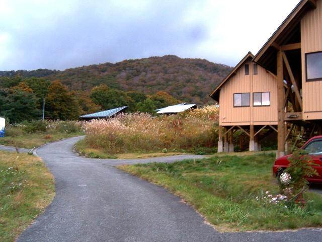 0801011ツリ^ハウス鳥海山 003.ajpg.jpg