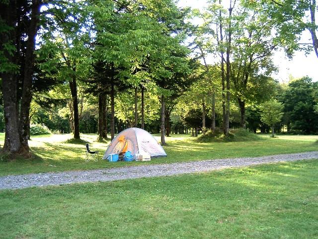080826日高キャンプ場 014.ajpg.jpg
