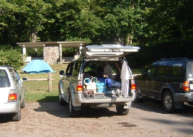 080904羊蹄山キャンプ場車a 120.jpg