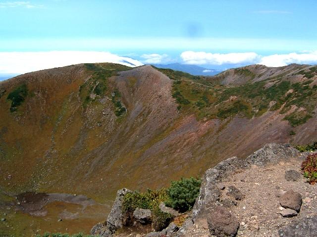 080905羊蹄山火口 132a.jpg